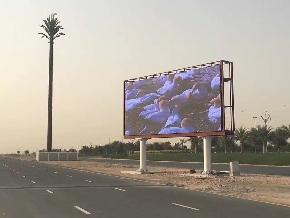 outdoor P8 led display.jpg