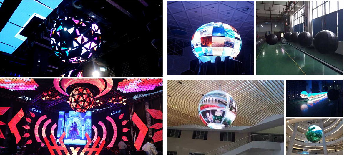 Indoor spherical LED screen case.jpg