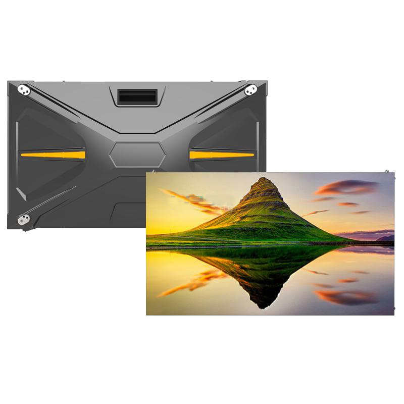 hd small pixel pitch led video wall tv studeo.jpg