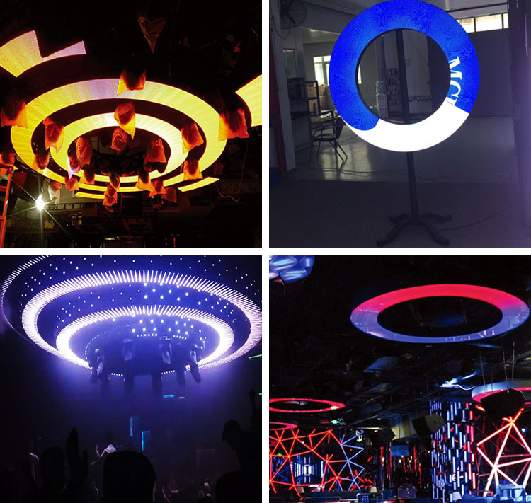 Circular LED display.jpg